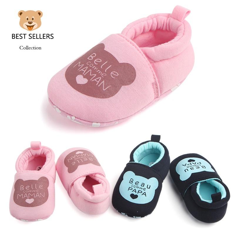 sepatu bayi - Temukan Harga dan Penawaran Sepatu Anak Perempuan Online  Terbaik - Fashion Bayi   Anak Januari 2019  f6f24dce96