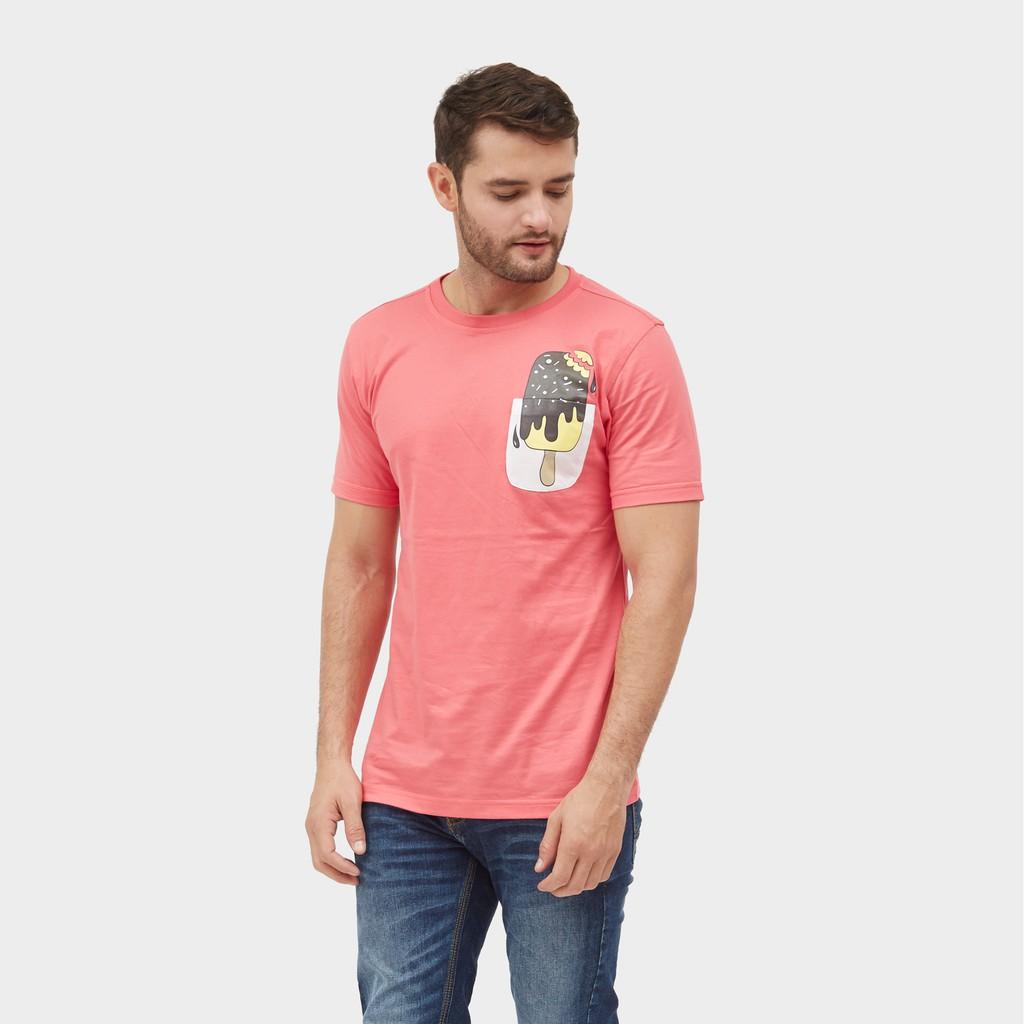 Emba Jeans Mens Sweaterespumante Two Sweater In Cream Shopee Denosiq Celana Denim Pria Warna Heavy Stom 1 Abu 38 Indonesia