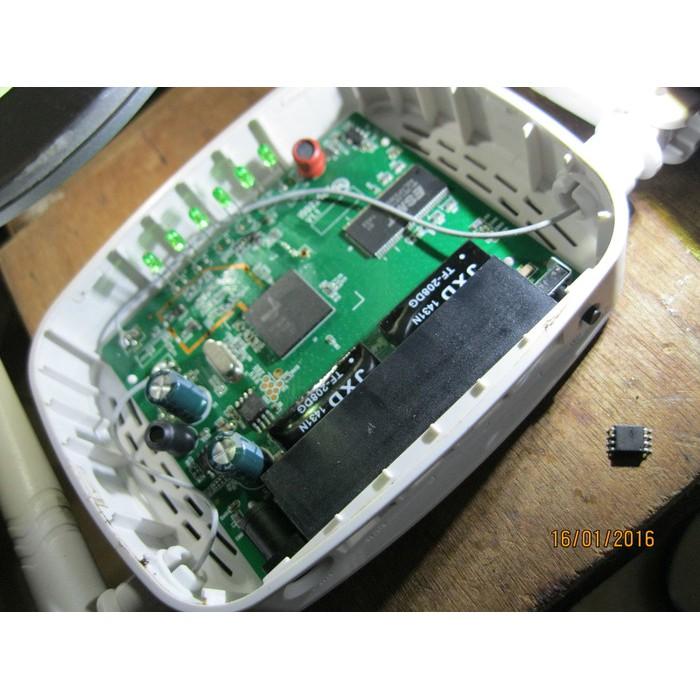 tenda n301,router wireless tenda n301,ic ddwrt tenda n301,tenda ddwrt Limited