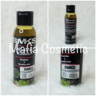 minyak kemiri 100ml - daftar harga terkini dan terlengkap indonesia Minyak Kemiri Adelle