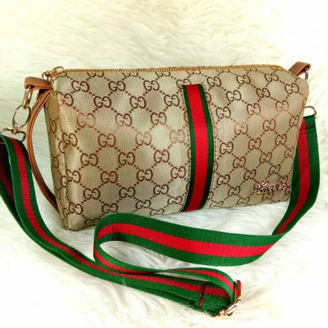 tas gucci tas slempang tas fashion in 1 the shop tas import tas batam tas  furla tas wanita tas kitty 158c188945
