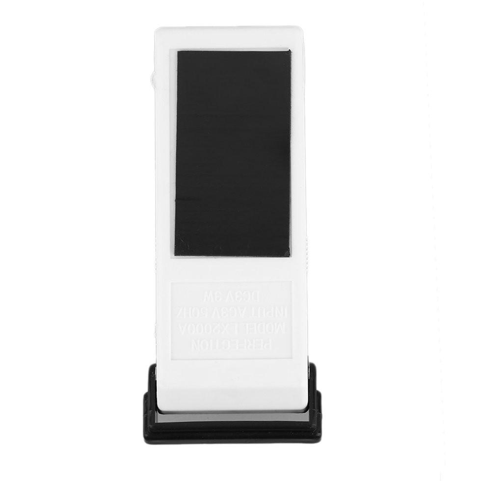 New Mini Handy Sealer Alat Perekat Plastik Daftar Harga Terbaru Super Hand Pengemas Makanan Peralatan Dapur