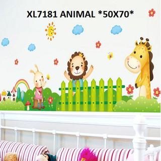 Unduh 680 Wallpaper Dinding Lucu Gambar HD Paling Keren
