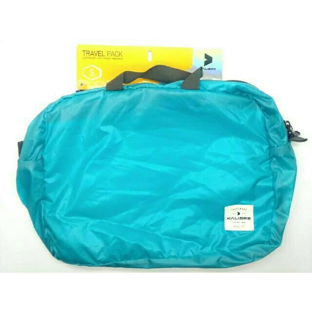 Travelmate Tas travel besar lipat hand carry anti air Travel fold bag waterproof organizer. lihat lainnya. Lihat Lainnya. null. null. Rp 0. null. null. Rp ...