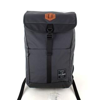 Kalibre Vantage Lite Abu 910918 Tas Ransel Laptop Vintage Anti Air Water Resistant Backpack Daypack